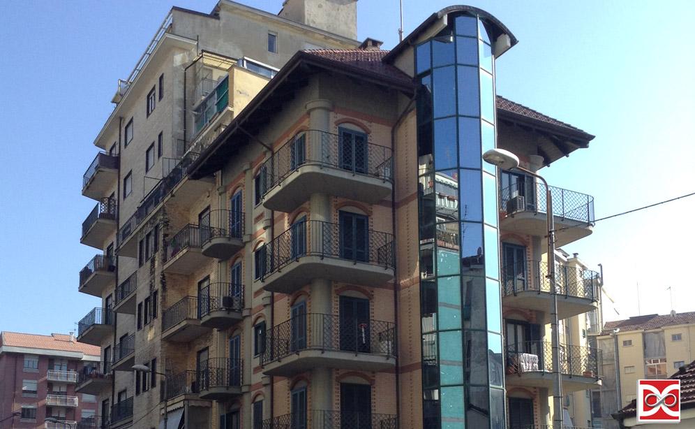 Dav costruzioni e ristrutturazioni edili civili ed industriali vendita immobili e restauro - Restauro immobili ...